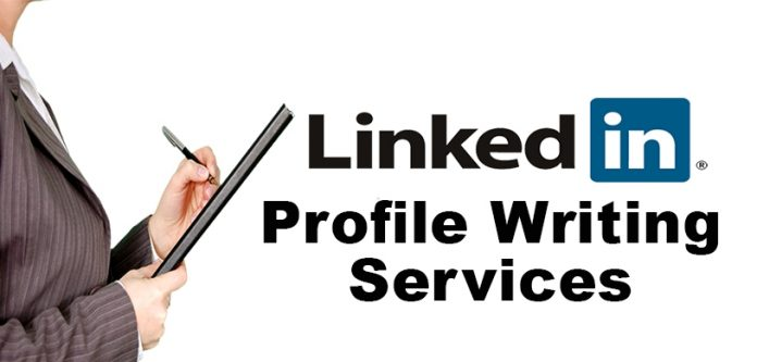 10 LinkedIn Profile Writing Features to Attract Employers