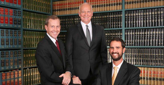 Family law attorneys in San Antonio