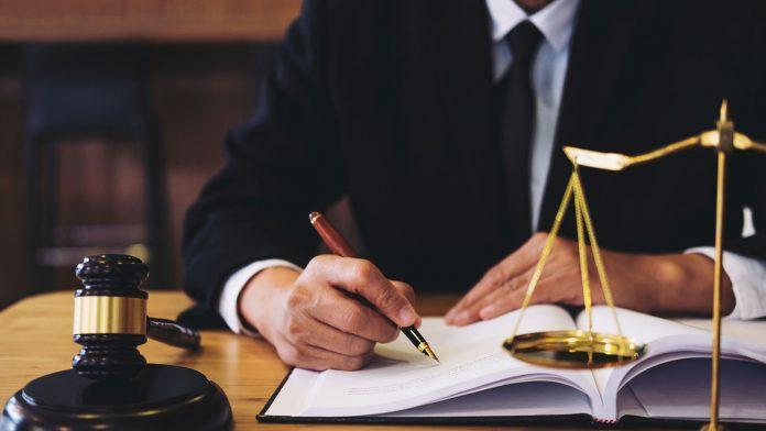 Criminal Defense lawyer in Bluffton SC
