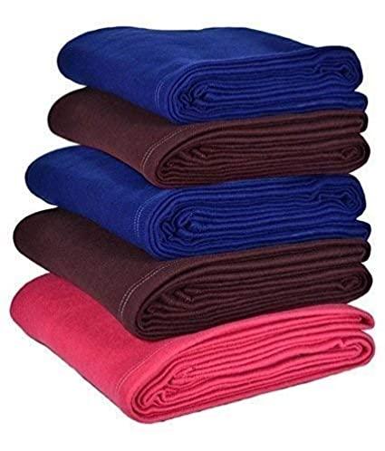 Flannel fleece blanket manufacturers