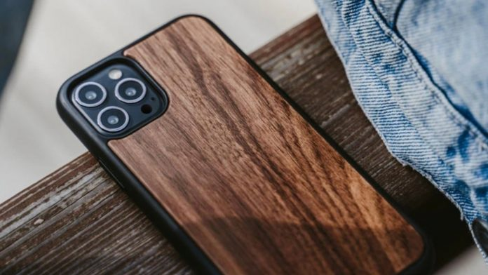 buy wooden phone cases online in usa