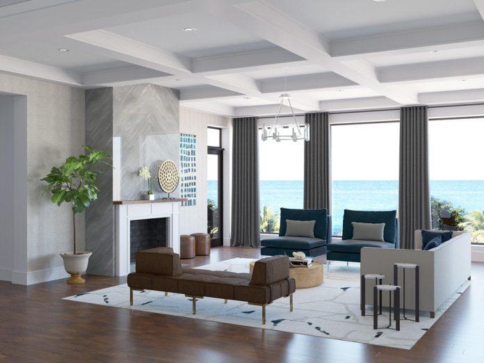 South Florida Interior Designers