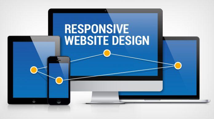 Best Responsive Website Design Services