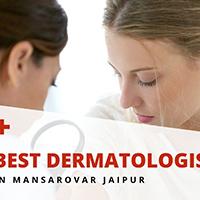 Jaipur skincity is the best skincare clinic center in jaipur