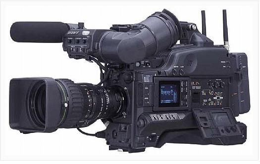 film recording
