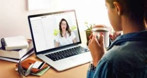 Online consultation with psychologist in Jaipur