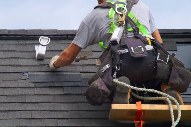 roofing contractors ST George Utah