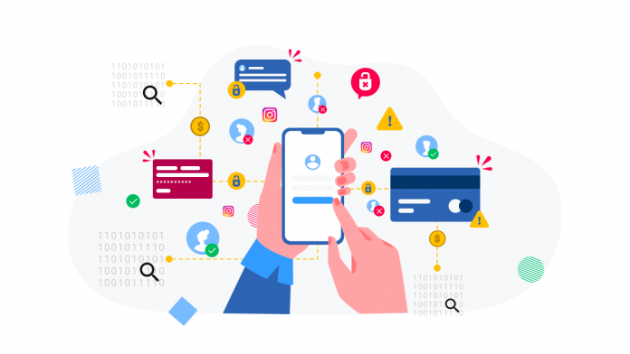 Best Social Media Follower Tracker App