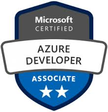 Azure-Data-Engineer-Certification-Preparation