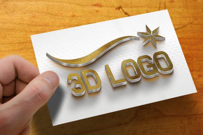 online 3d logo maker