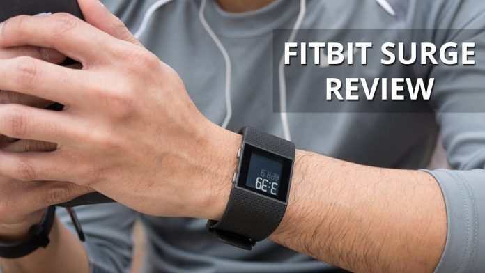 Fitbit alta hr charger