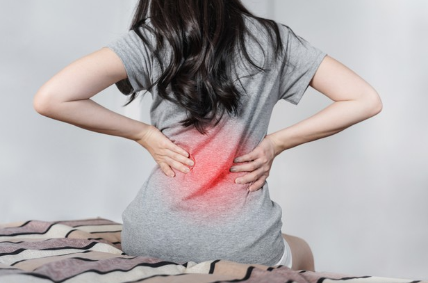 Spinal Decompression Exclusively Treat Back Pain