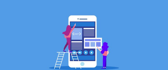 app development in India
