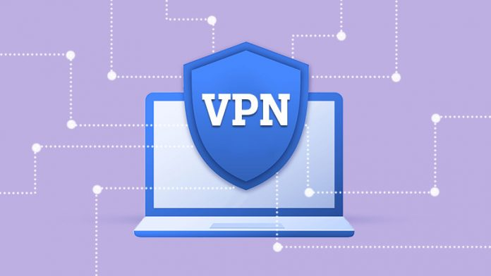 best free vpn for android1