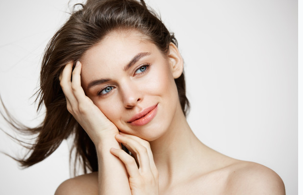 Get 6 Proven Tips for Clear Skin
