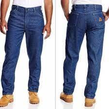 The 3 Best Welding Pants For Men in 202
