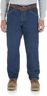 Welding Pants