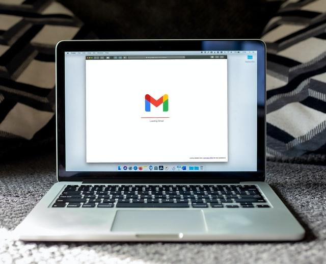 buy bulk gmail accounts online