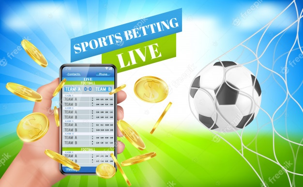 live sports betting online singapore