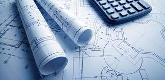 Engineering Design Control Services Houston Tx