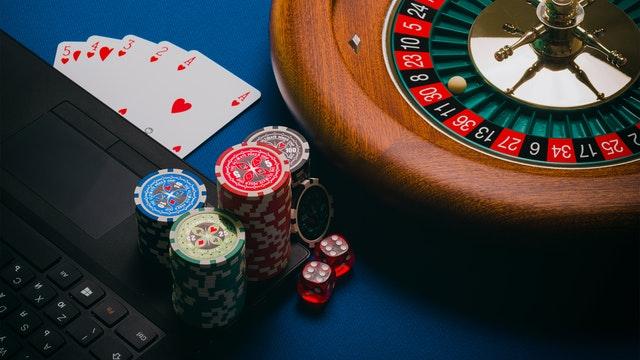 money casino no deposit malaysia